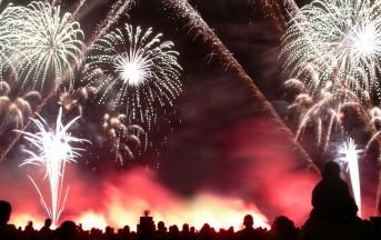 Capodanno 2013 in Italia, Idee su Dove Andare