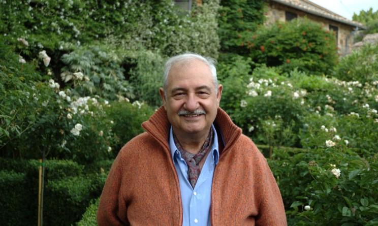 Gianfranco Soldera Furto Brunello