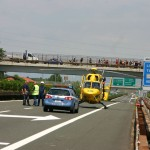 Mafia Appalti Autostrade Toscana
