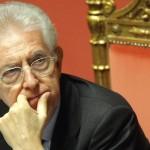 Mario Monti Quanto Vale nei Sondaggi Elezioni Politiche 2013