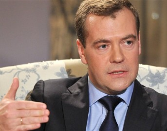 """Russia, paralimpiadi: Tas blocca gli atleti di Mosca, la rabbia di Medvedev """"disgustoso"""""""