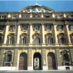 Ministero Tesoro Vende Obbligazioni
