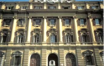 Il Tesoro Vende 3 Miliardi di Euro di Obbligazioni con Scadenza 10 anni