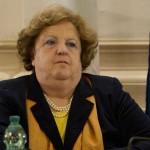 Ministro Cancellieri Smentisce Napolitano su Data Elezioni