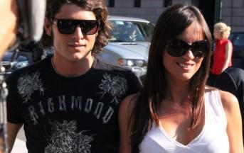 Mosetti-Montano: Fine di un Amore Ai Tempi dei Social Network