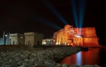 Capodanno 2013 a Napoli: tutti gli eventi in programma