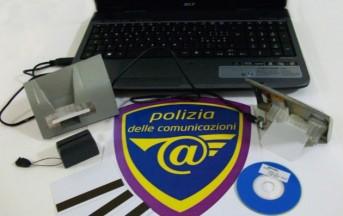 Hacker Expo 2015: Vigila la Polizia Postale