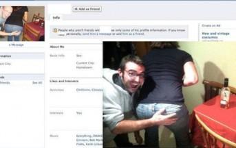Attenti ai Prankster: Clonano i Profili Facebook