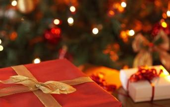Regali Tecnologici di Natale 2012 Consigli ed Idee per Lui e Lei