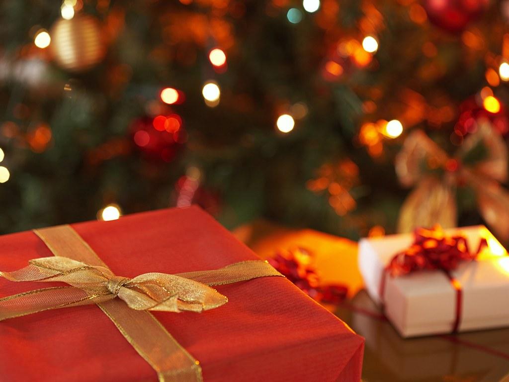 Regali di natale 2014 sotto i 10 euro idee belle for Regali di natali