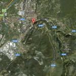 Terremoto Oggi Trentino