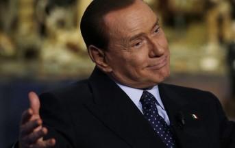 Il nuovo Documentario su Berlusconi arriverà nelle sale il 5 Febbraio