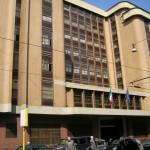 Tar Lazio Azzera Spending Review Sanitaria