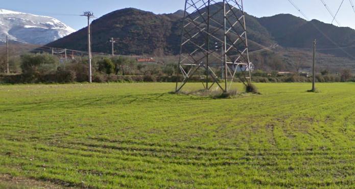 Terremoto Oggi Castrovillari