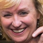 Tina Brown Newsweek