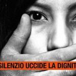 Violenza sulle Donne Emergenza Globale