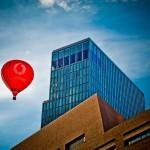 Vodafone Svalutazione Titolo