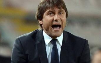 Scudetto 2013, Vincerà Ancora la Juventus Senza Rivali?