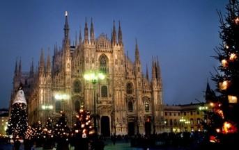 Milano, Capodanno 2013 a Teatro