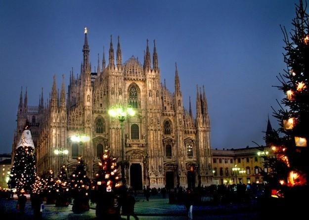 Milano mostra ditta Zaini 2013