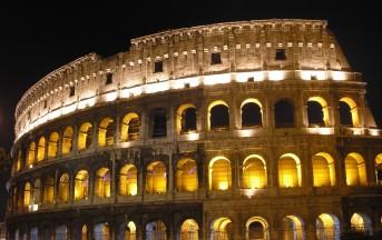 Capodanno 2013 a Roma: feste ed eventi in discoteca