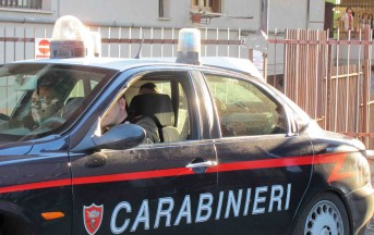 Salerno, Grave Incidente Stradale nel Cilento