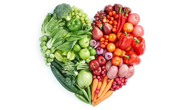 Dieta Ideale per la Salute del Cuore