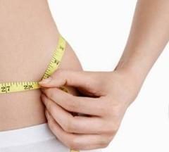 Dieta: Ridurre i Viaggi in Auto è Efficace come Tagliare le Calorie