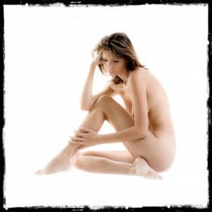 donna-allure