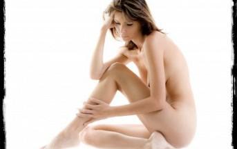 Allure: il Tessuto che Contrasta la Cellulite