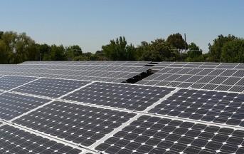 Tre aziende ecosostenibili premiate al Sette Green Awards