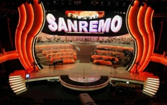 A Shangai Spunta Shanremo, la Versione Cinese di Sanremo