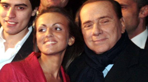 gossip italia