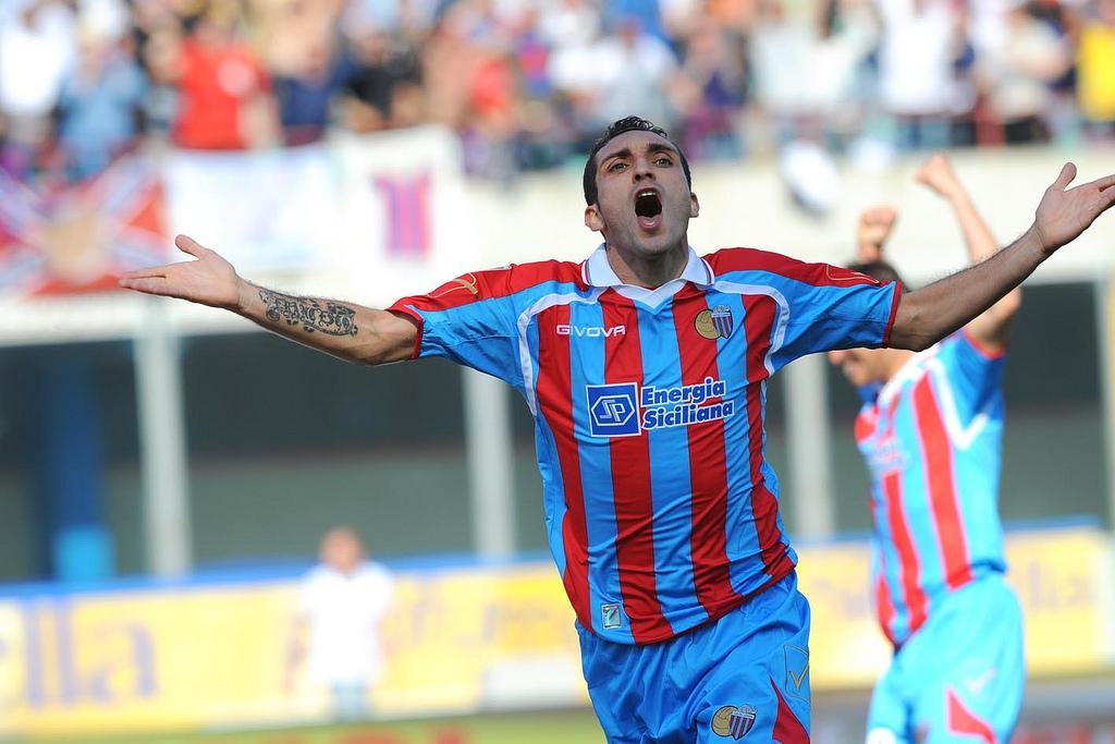 Francesco Lodi Calciomercato Inter