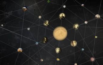 Knowledge Graph di Google, Cos'è e Come Cambierà la Ricerca