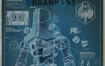 Robot contro Mostri, ecco il Trailer di Pacific Rim