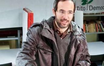 Elezioni in Lombardia: Maroni tappezza Milano, Ambrosoli invisibile