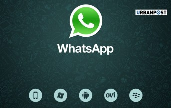 Whatsapp è la violazione della privacy?