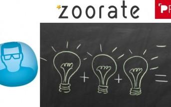Volano le Start-up tecnologiche in Sardegna: ecco la favola di Zoorate
