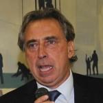 Alessandro Cosimi Sindaco LIvorno Calo Popolarità