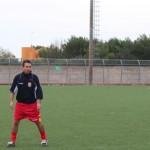 Alessio Miceli Soleto Calcio
