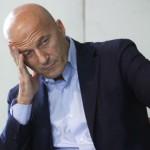 Augusto Minzolini forza italia