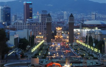 Weekend a Barcellona: consigli su cosa vedere