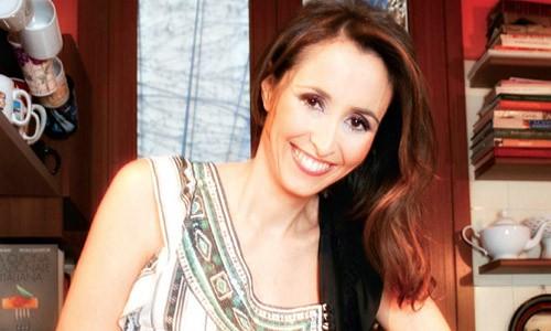 Caterina Balivo lascia la trasmissione Detto Fatto: ecco chi la sostituirà