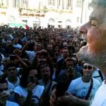 M5S ultime notizie: Beppe Grillo lancia la #Cura5Stelle
