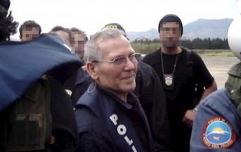 """Bernardo Provenzano, irriducibile """"padrino"""" vittima di attentati?"""