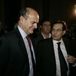 Crocetta Bersani Elezioni Sicilia