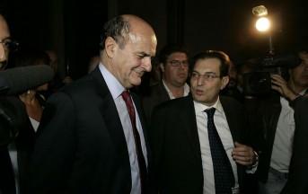 Sicilia, il Presidente Rosario Crocetta minacciato di morte