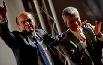 Sondaggi elezioni 2013 Senato, Lombardia: Centrosinistra in vantaggio