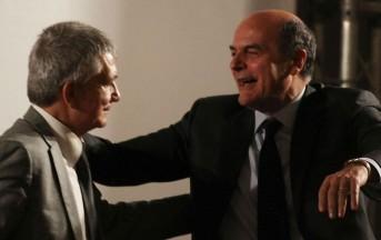Sondaggi politiche 2013, Senato Campania: al Centrosinistra 16 seggi